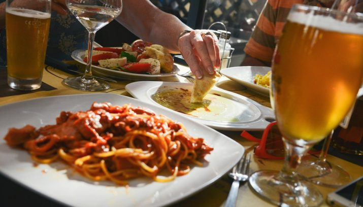 food_and_wine_vacations_in_italy_2