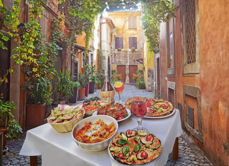 food_tour_in_the_trastevere_1