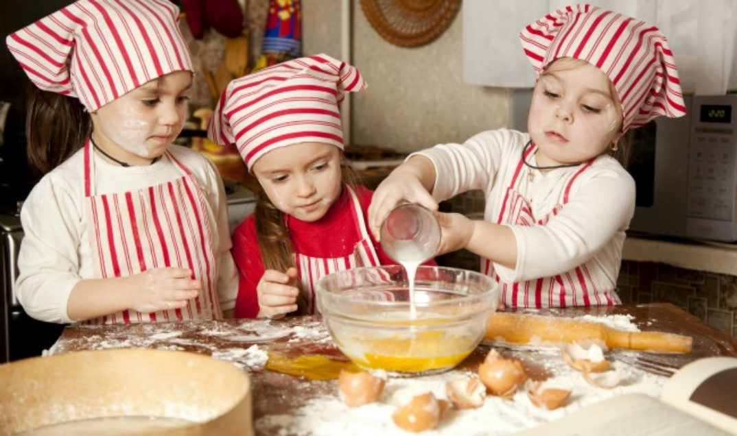 italian_cookies_& _ice_cream_course_for_kids_also (2)