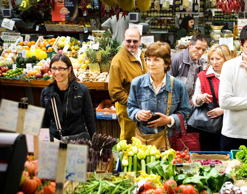 italian_cooking_course_with_a_shopping_in_a_typical_market