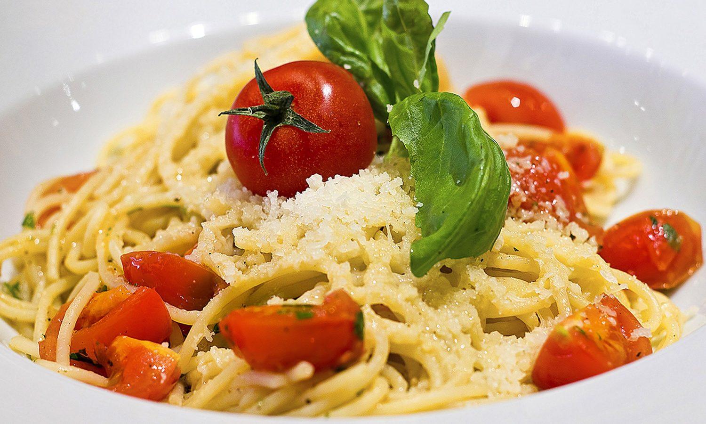 italian_cusine_course