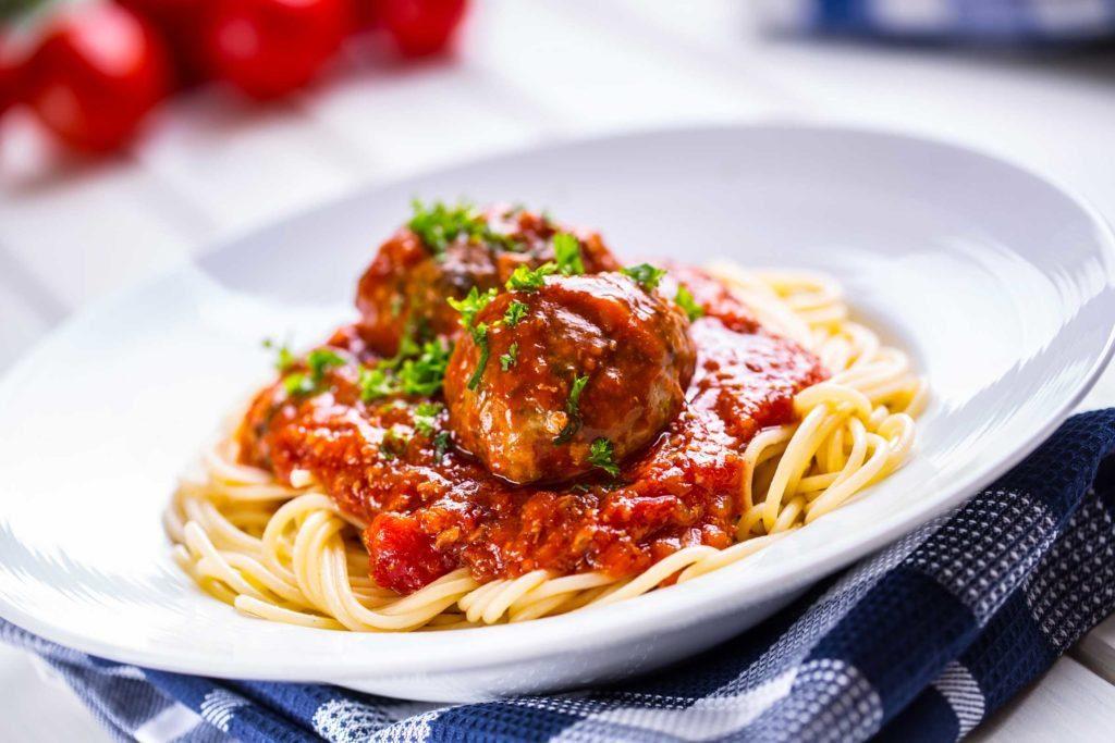 italian_cusine_course_1