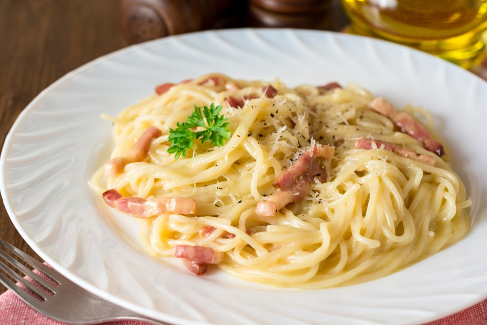 italian_cusine_course_4