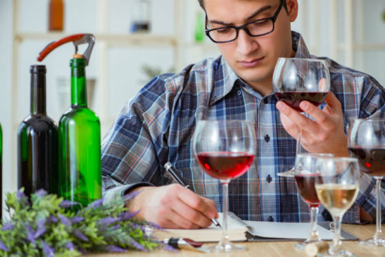 learn_about_italian_wine_with_a_great_sommelier