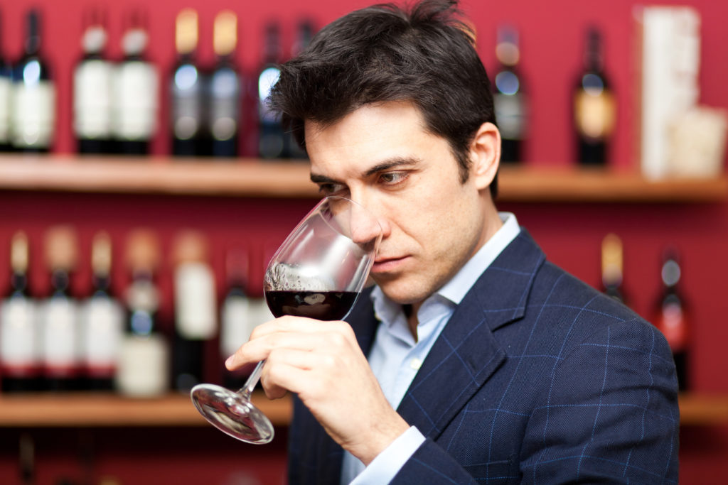 learn_about_italian_wine_with_a_great_sommelier_1