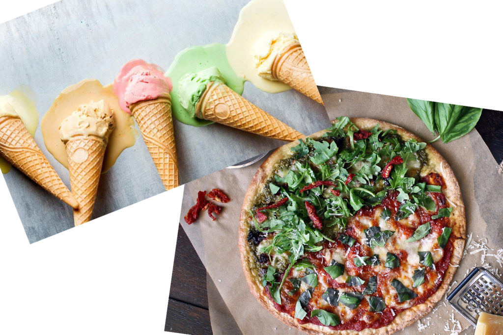 making_gelato_and_pizza_for_kids_8