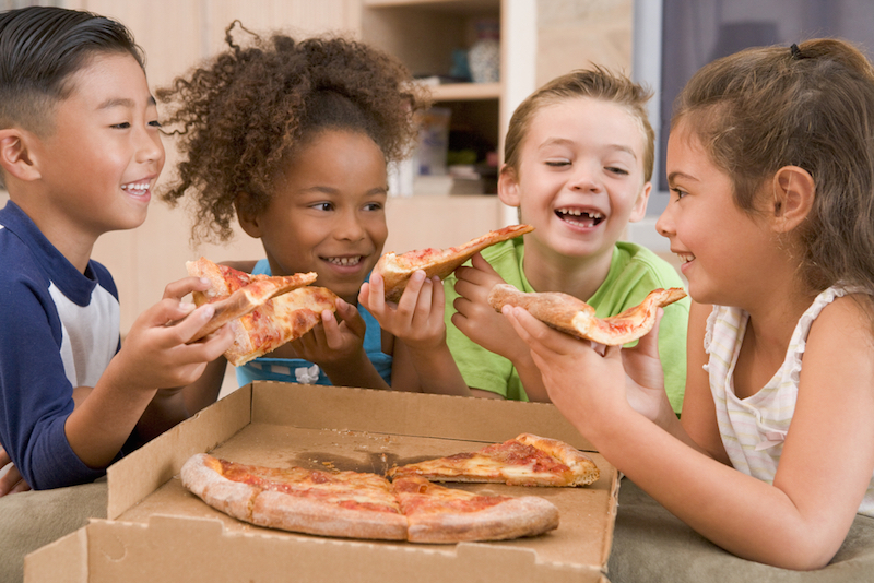 making_gelato_and_pizza_for_kids_9