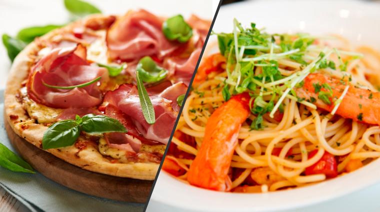 making_italian_pasta_and_pizza