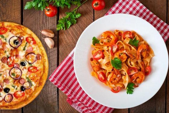 making_italian_pasta_or_pizza