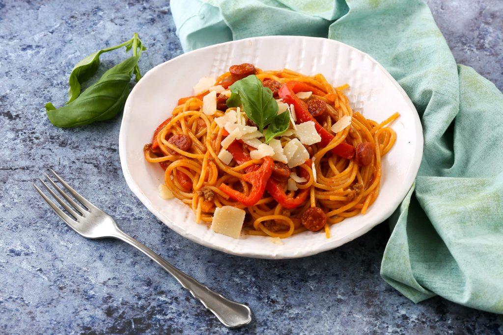 making_tiramisu_ and_pasta_4