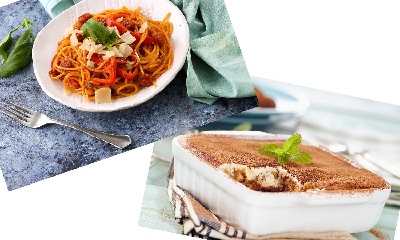 making_tiramisu_ and_pasta_5