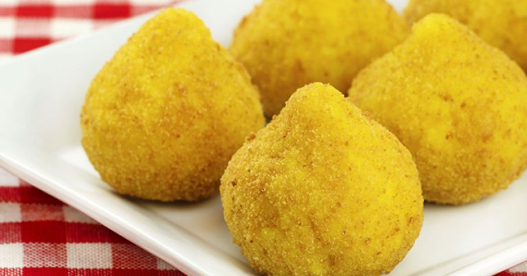 risotto_and_arancini_course_5
