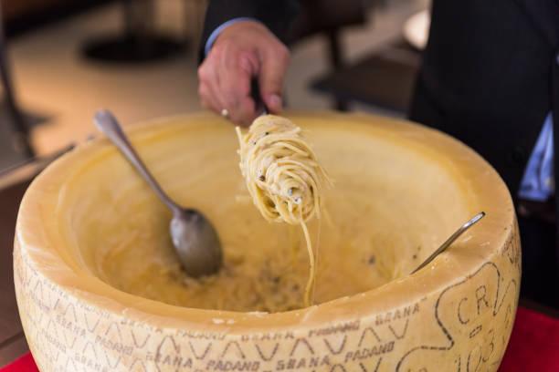 testaccio_food_tour_1