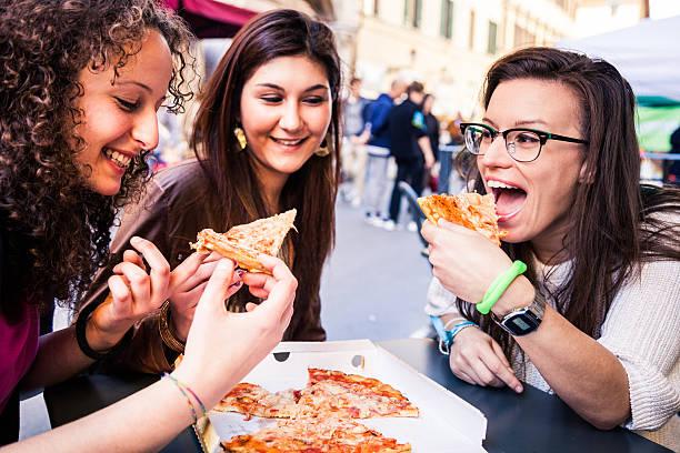 testaccio_food_tour_3