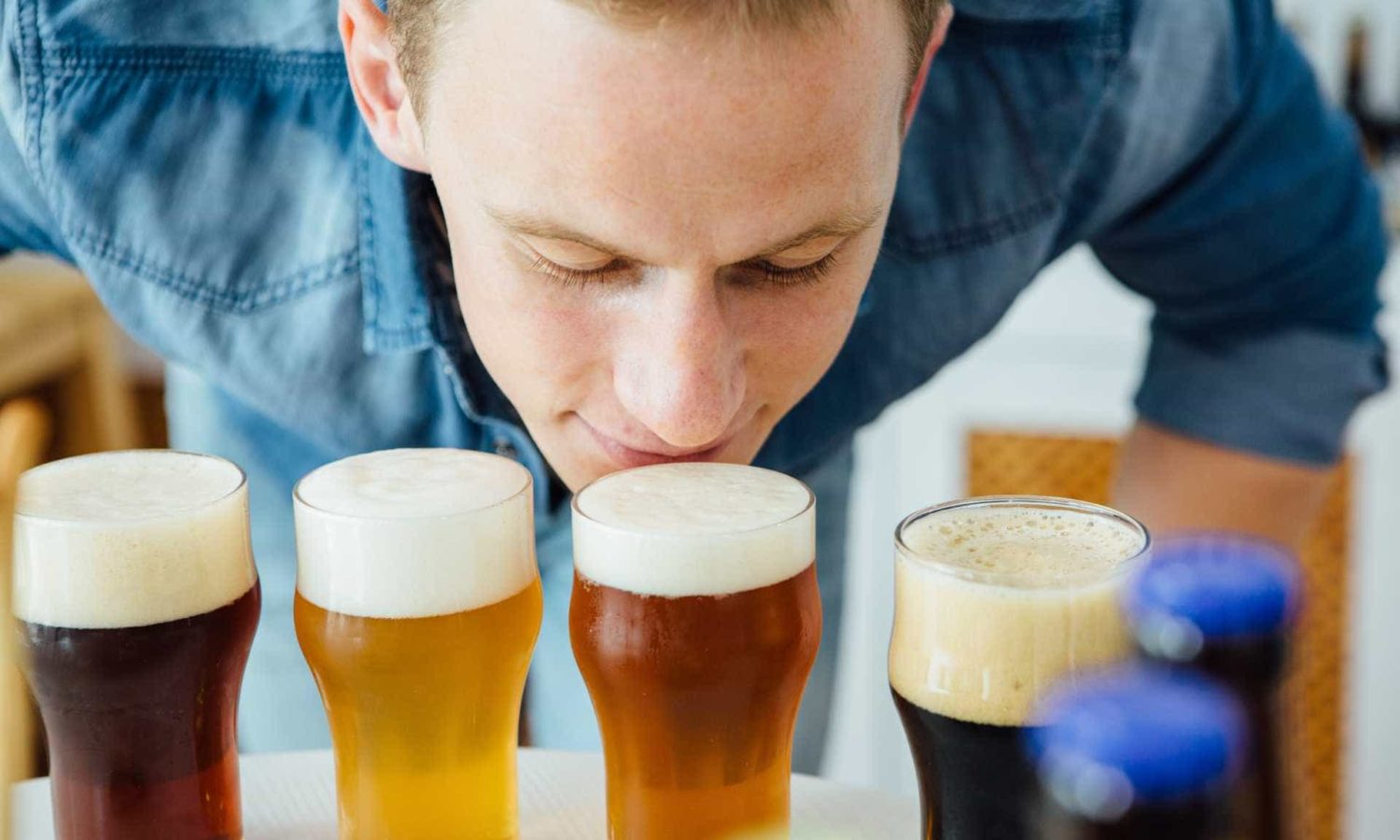 the_flavors_of_ italian_craft_beer_ course_1
