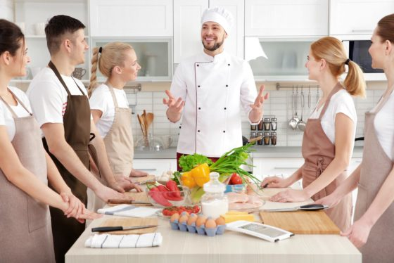 professional_cooking_courses_for_groups_in_italy