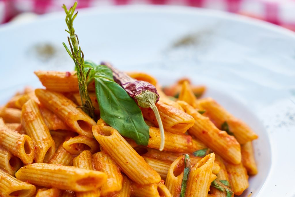 professional_cooking_courses_for_groups_in_italy_5