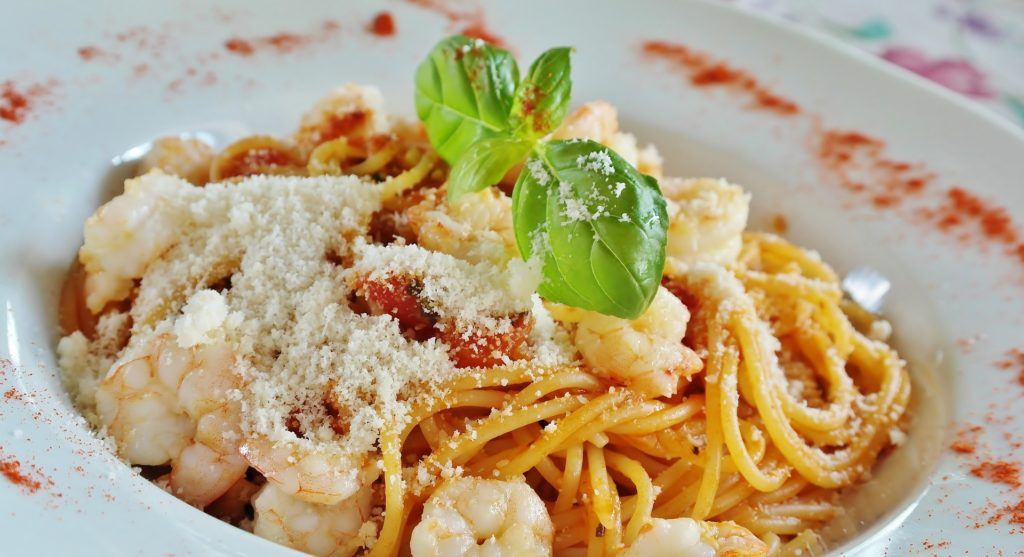 professional_cooking_courses_for_groups_in_italy_9