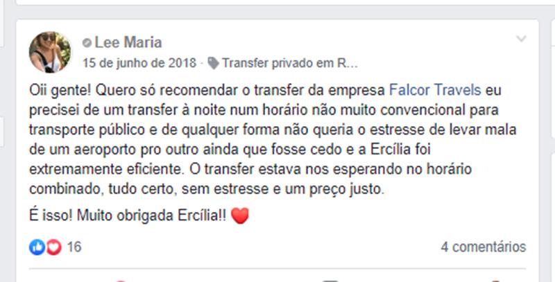 transfer_na_italia