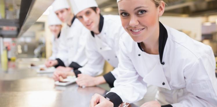 aula_de_culinaria_em_roma_em_portugues_1