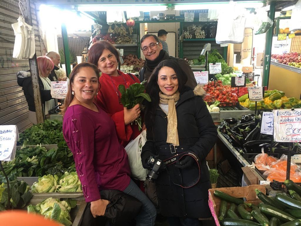 aula_de_culinaria_em_roma_em_portugues_12