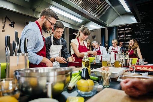 aula_de_culinaria_em_roma_em_portugues_14