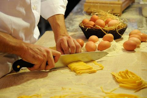 aula_de_culinaria_em_roma_em_portugues_17