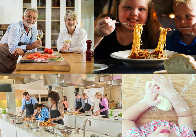 aula_de_culinaria_em_roma_em_portugues_18