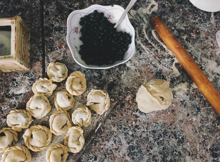 aula_de_culinaria_em_roma_em_portugues_19