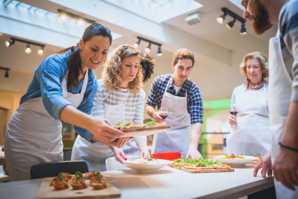 aula_de_culinaria_em_roma_em_portugues_2