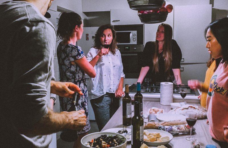 aula_de_culinaria_em_roma_em_portugues_23