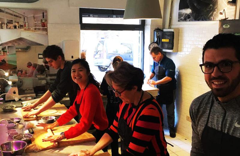 aula_de_culinaria_em_roma_em_portugues_26