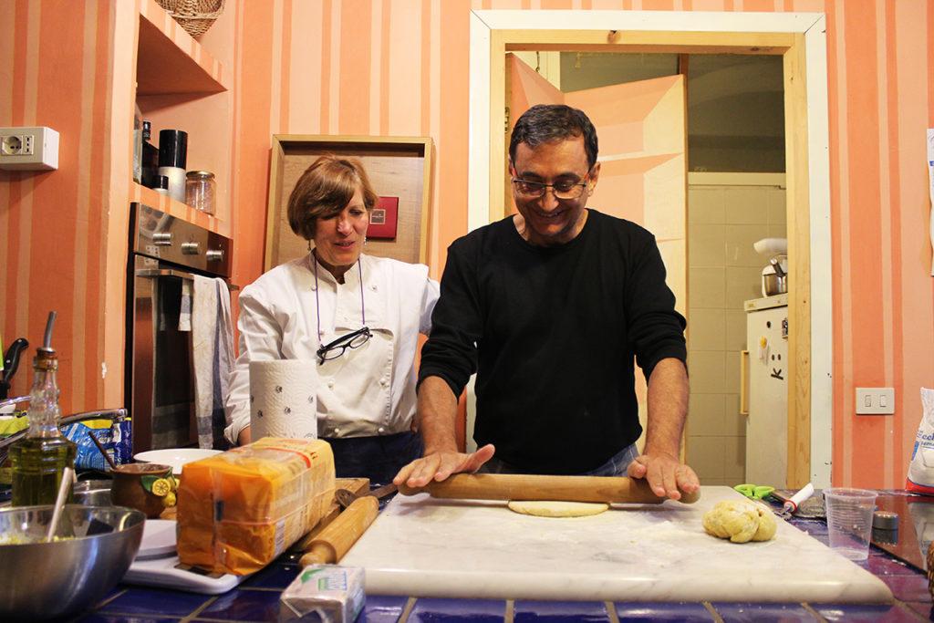 aula_de_culinaria_em_roma_em_portugues_32