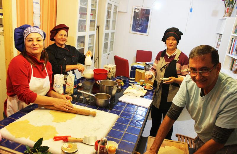 aula_de_culinaria_em_roma_em_portugues_33