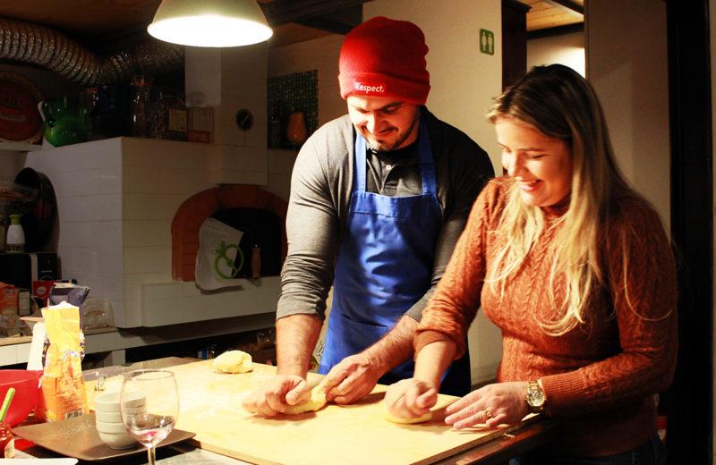 aula_de_culinaria_em_roma_em_portugues_36
