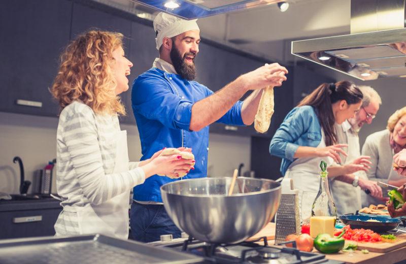 aula_de_culinaria_em_roma_em_portugues_8
