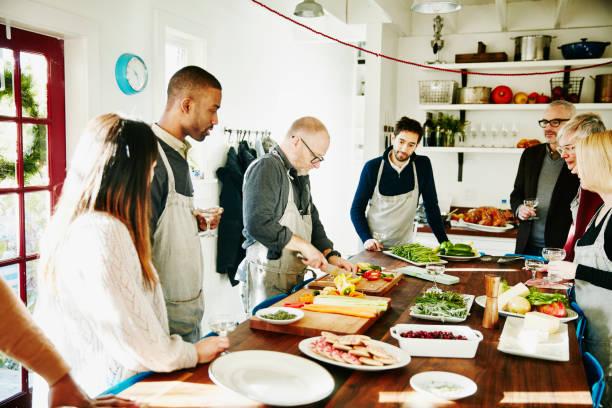 aula_de_culinaria_em_roma_em_portugues_9