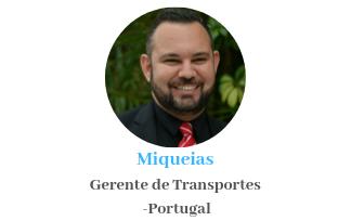 falcor_travels_quem_somos_equipe (3)