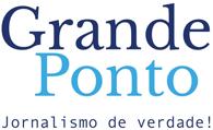 GRANDE PONTO