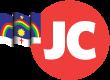 logo Jornal do Commercio