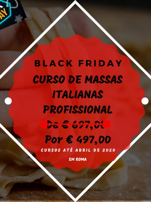 curso_de_massas_italianas_na_italia