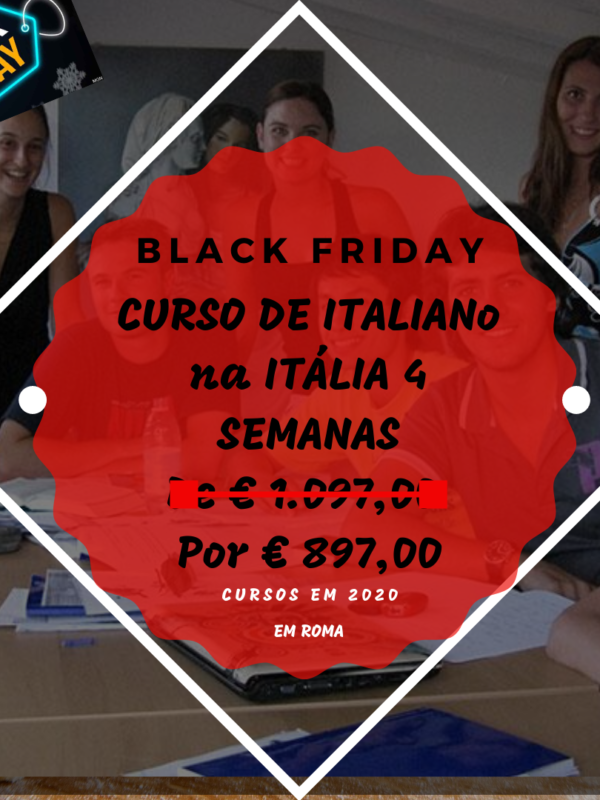 curso_de_italiano_4_semanas