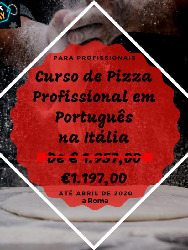 curso_profissional_de_pizza_na Italia