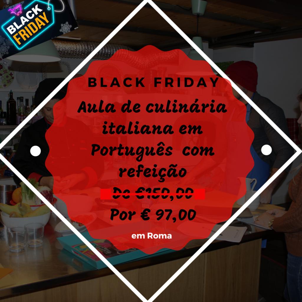 aula_de_culina_em_roma_em_portugues