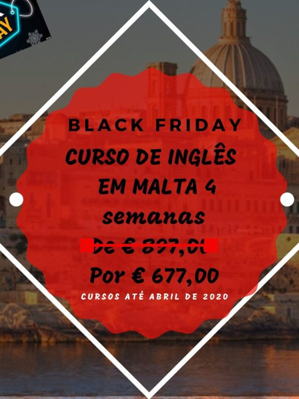 curso_de_ingles_em_malta