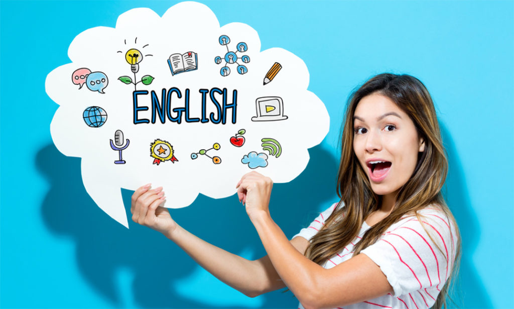 curso_de_inglês_em_Malta_4