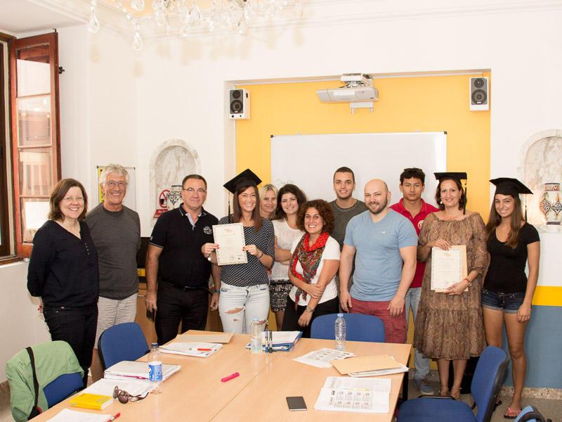 curso_de_inglês_em_Malta_3