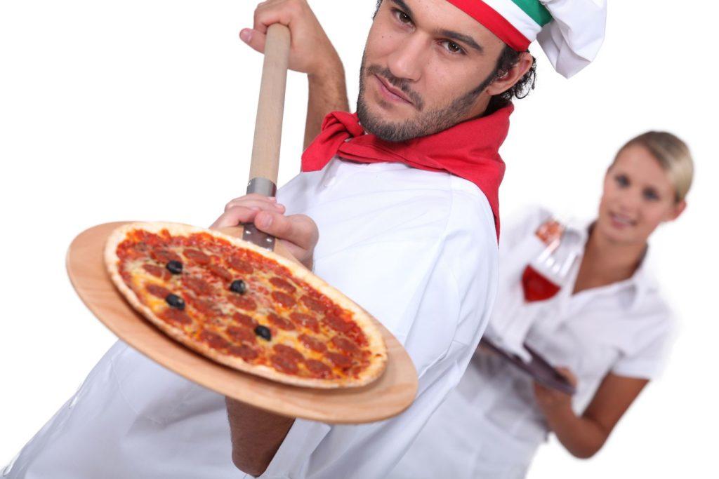 curso_profissional_de_pizza_na Italia_3