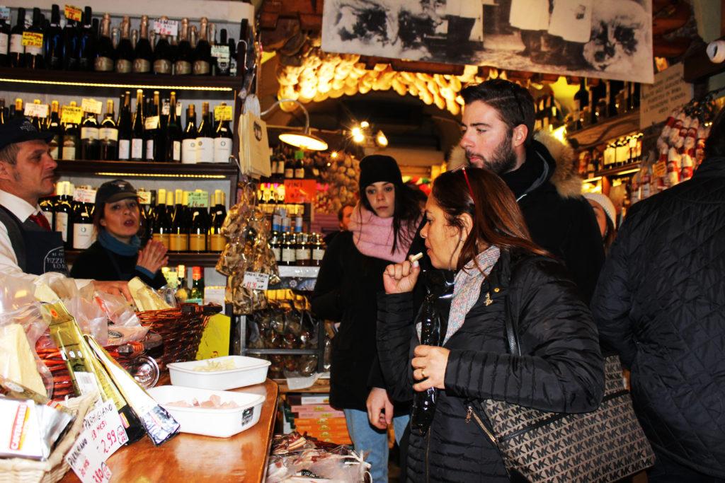 viagem_italia_curso_de_culinaria