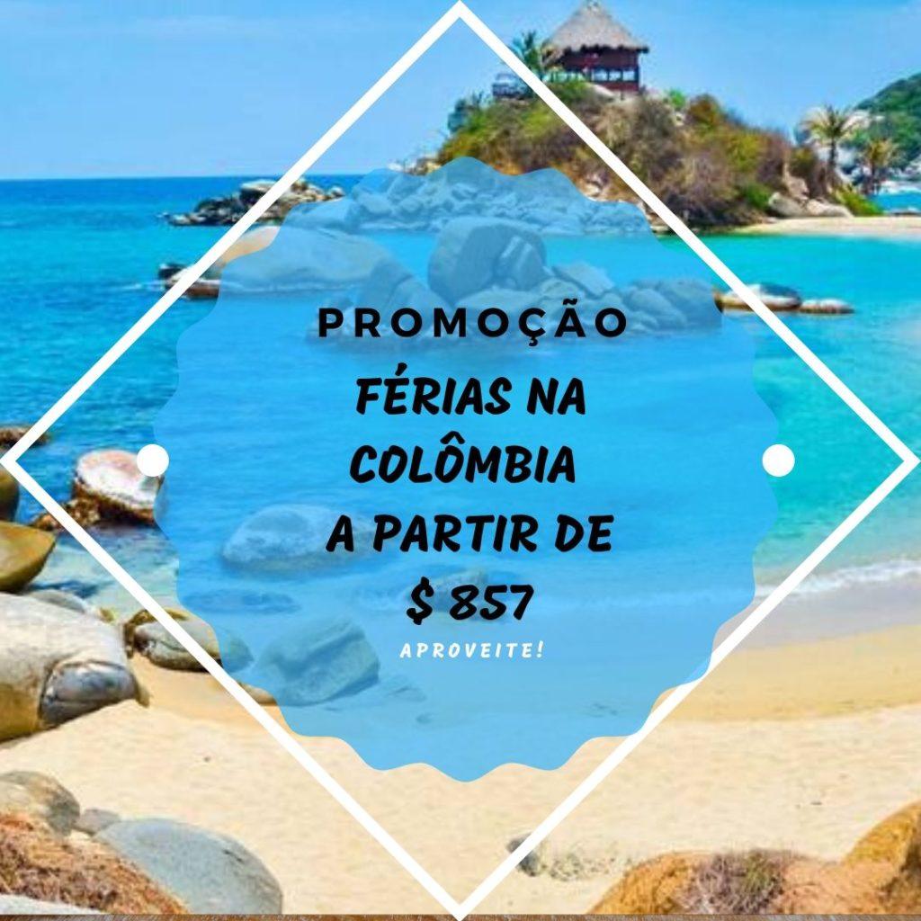 colombia_magnifica